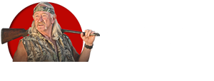 John Sharp Safaris